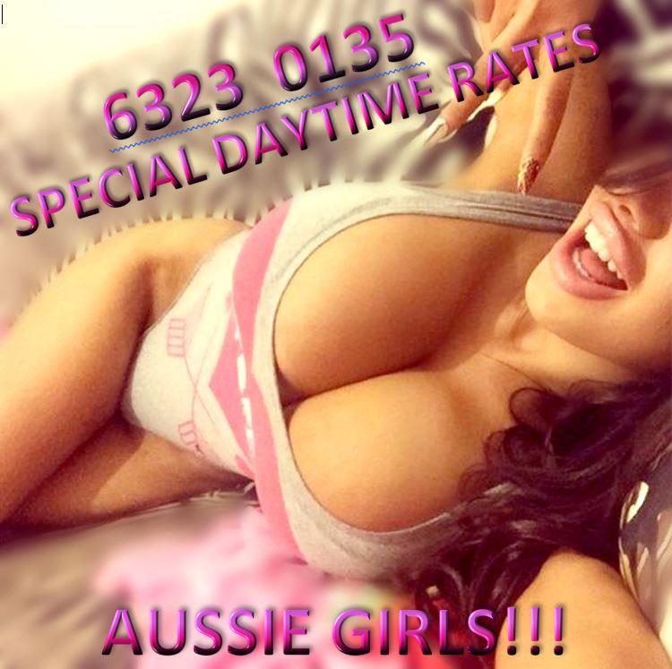 www.adarose.com.au